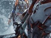 [Jeux Vidéo] Test Horizon Zero Dawn Frozen Wilds