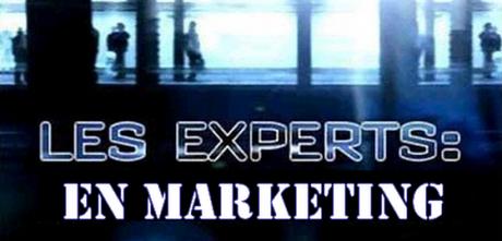 Formations en ligne au Webmarketing : Les 9 solutions pour se former à tous les prix !
