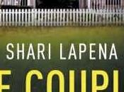 couple côté Shari Lapena
