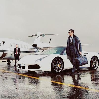 10 citations motivantes pour bosser comme un millionnaire