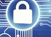 RGPD changements prévoir, comment conformer protection données personnelles
