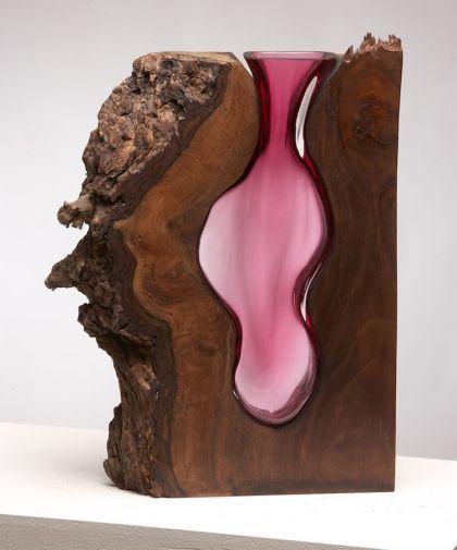 Sculptures de Scott Slagerman et Jim Fishman