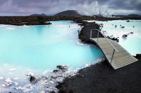 Islande : slow road trip en famille