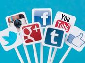 Faire publicité réseaux sociaux