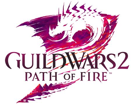 Guild Wars 2 – Le premier épisode de la saison 4 du Monde Vivant est disponible