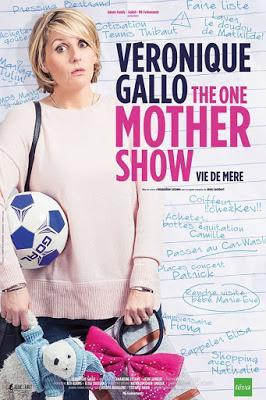 Comment lisez-vous, Véronique Gallo ?