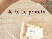 promets Mandy Fabret