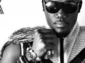 Album Lionel Kizaba Nzela