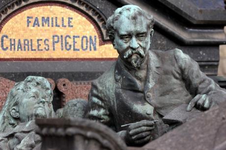 Petit précis (illustré) de décomposition de l'éditocratie littéraire, Made in France, par Damien Taelman