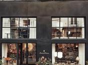 nouvelle boutique Maison Vacances