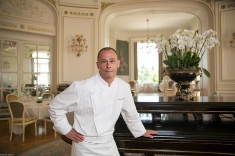 Benoist-Rambaud-chef-Tiara-Montroyal-portrait-par-B-Cohen BD4