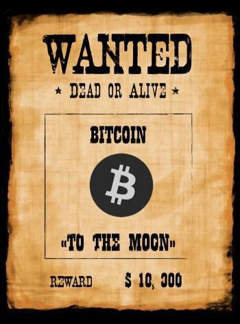 Bitcoin : les mauvais arguments de papy Tirole et oncle Stiglitz