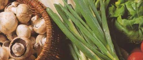 Grenadin de veau à la moelle de légumes