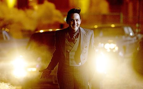 Audiences US Jeudi 30/11 : Gotham en baisse, Supernatural en hausse !