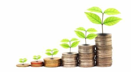 Faire fructifier son argent : épargne et placement