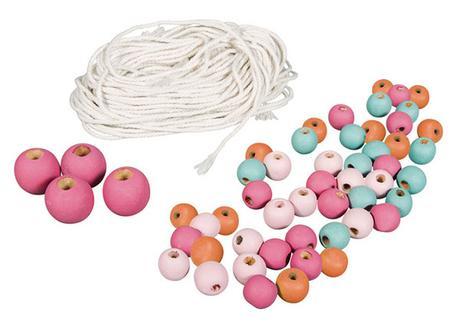 Kit Perles Rayher