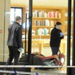 apple store londres attaque scooters 150x150 - Un Apple Store de Londres attaqué par des voleurs en scooters