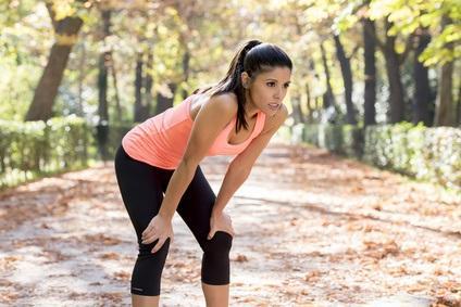 EXERCICE et COGNITION : Le HIIT booste aussi la mémoire