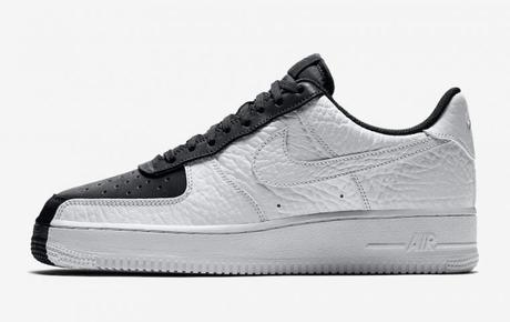Nike-Air-Force-1-Low-Split-