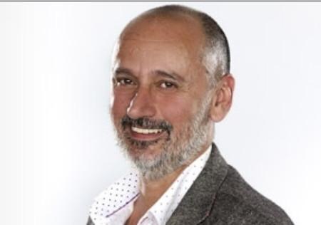 Daniel Morin revisite La Villa, le dernier Guediguian