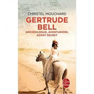 Gertrude-Bell