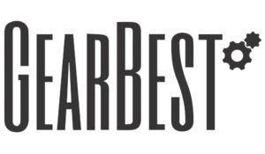 Bons Plans : les promos GearBest du week-end #48 (drone, smartphones, …)