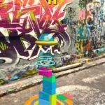 lets stack arjpg 150x150 - Jeu du jour : Let's Stack AR! (iPhone & iPad)