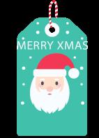 Ma playlist de Noël : les plus belles chansons de Noël