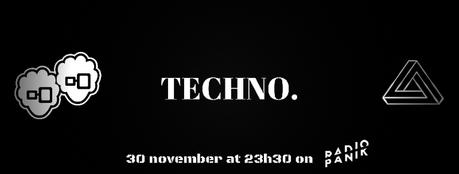 techno2