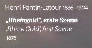 Fantin-Latour