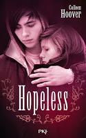 https://bunnyem.blogspot.ca/2017/11/hopeless-tome-1.html