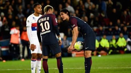 La déclaration inquiétante de cette star du PSG après la défaite face à Strasbourg !!