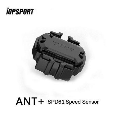 IGPSPORT-SPD61-Ant-Vitesse-Capteur-Bluetooth-Vitesse-Capteur-Compatible-Garmin-Bord-Bryton-V-lo-Ordinateur-Chronom