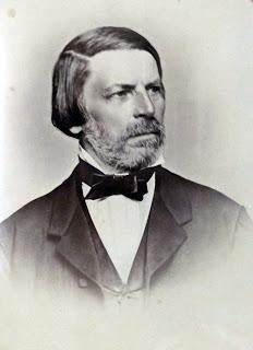 Wagner et l'éditeur Schott. La genèse des Maîtres chanteurs.