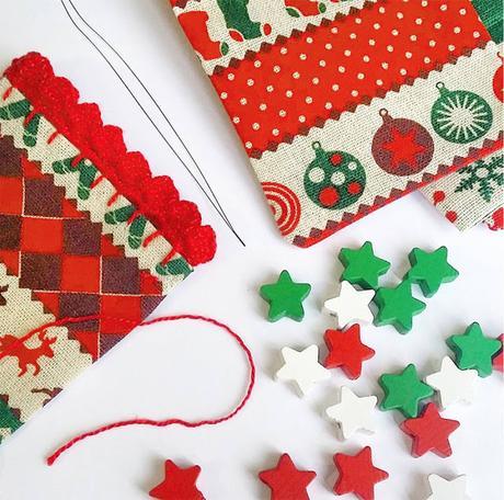 6 Nouvelles créations à demander au père Noël -  avec Idées pour votre Tenue du Réveillon 2017 - esprit Ugly Sweater total look Noel