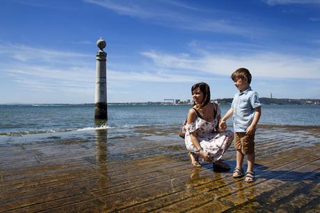 Les adresses incontournables de Lisbonne