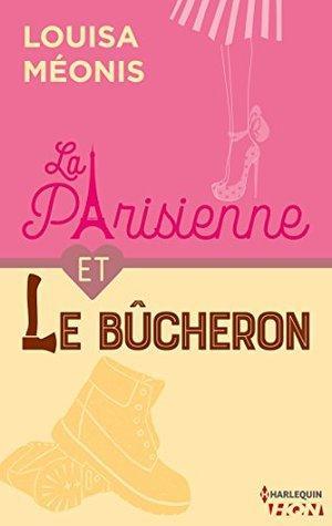 Sondage : Quel est votre roman ou nouvelle préférée de Louisa Méonis ?