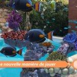 fishinggo 150x150 - App du jour : FishingGO (iPhone & iPad)