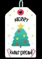 20 idées de Cadeaux de Noël pas chers