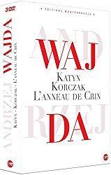 Critique DVD: Katyn