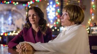 Les meilleurs téléfilms de Noël de la semaine #1 (1er-3 décembre)