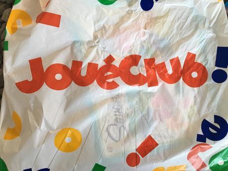 A Noël, facilite-toi la vie avec le drive JouéClub