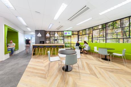 Antalis interior design award 2017 déjà 150 projets