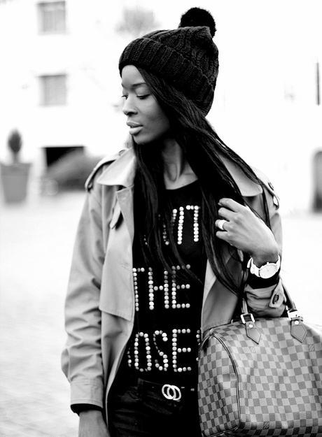 idee-look-bonnet-pompon-tendance-hiver-blog-mode