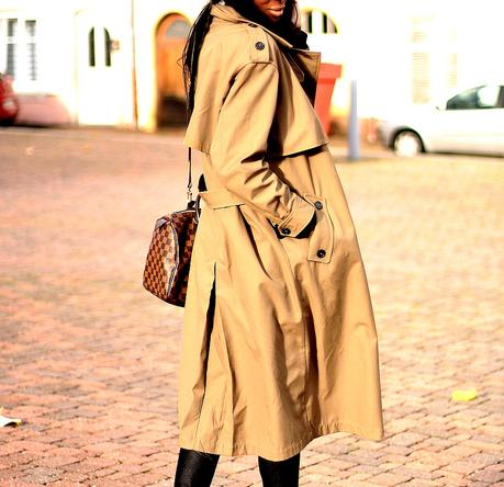 trench-zara-blogueuse-mode
