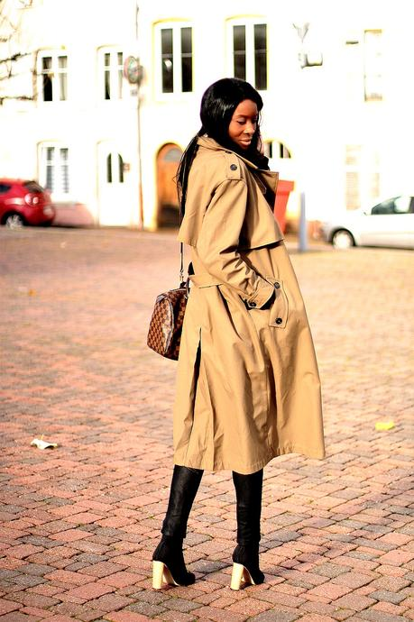 inspiration-look-chic-trench-long-sac-speedy-lv-bottines-talons