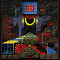 King Gizzard & The Lizard Wizard ' Polygondwanaland