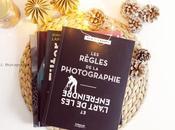 Petits Riens n°41 livres photo pour Noël