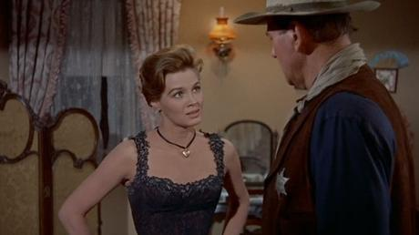Rio Bravo (1959) de Howard Hawks