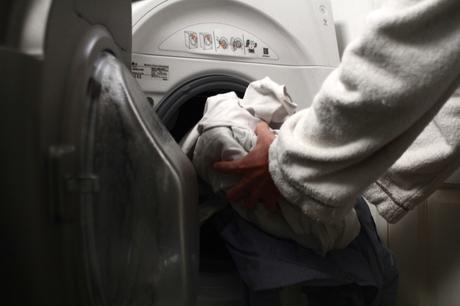 blog-mode-homme-style-masculin-electromenager-haut-de-gamme-premium-lave-linge-macine-a-laver-lavante-sechante-twinwash-lg-lessives-combine-technologie - vetement fragile laine.jpg
